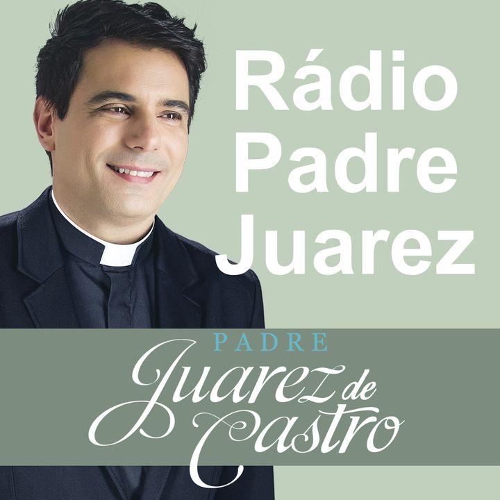 Rádio Padre Juarez