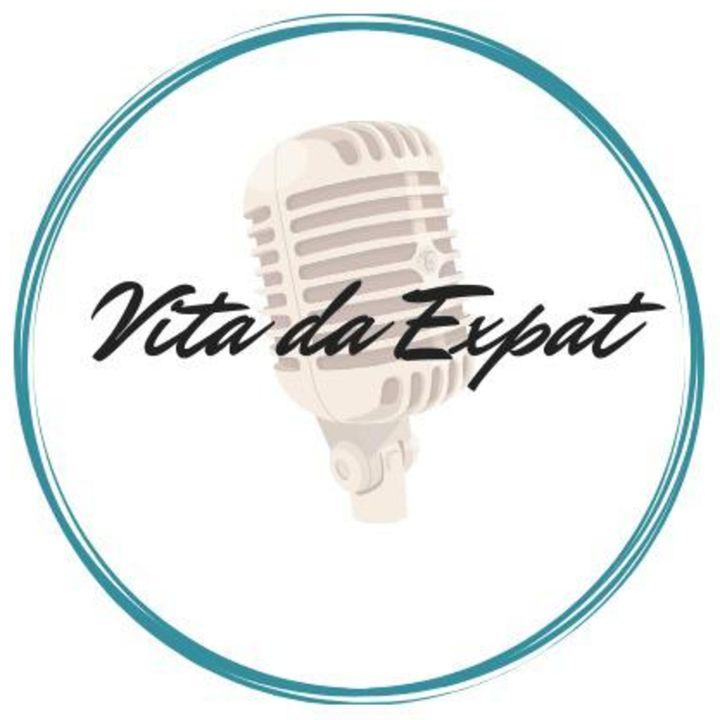 Vita da Expat - Insegnare italiano all'estero
