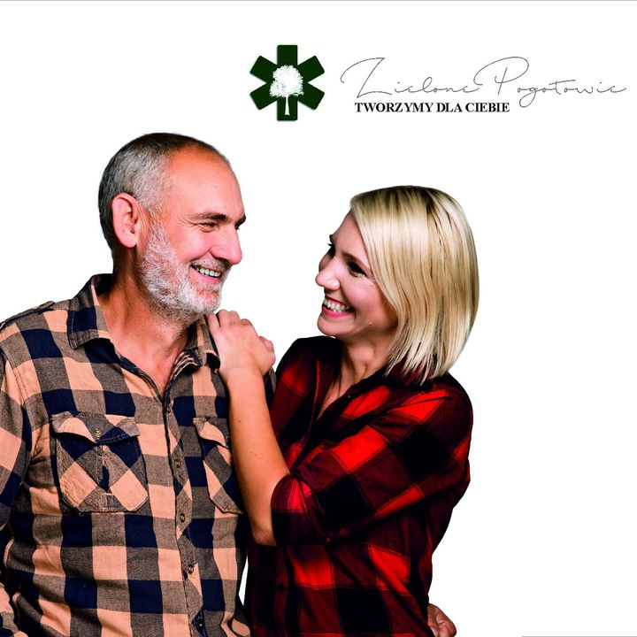 Łąki kwietne - Zielone Porady 25