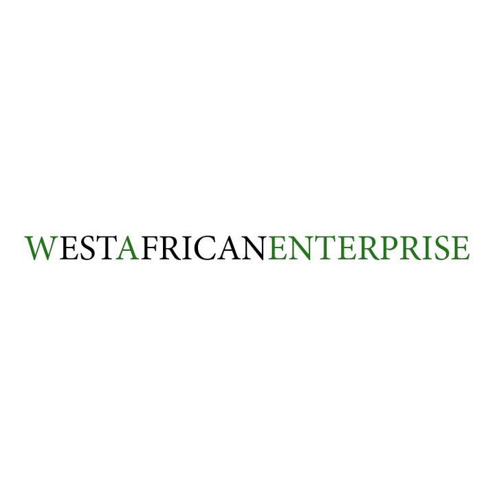 West African Enterprise
