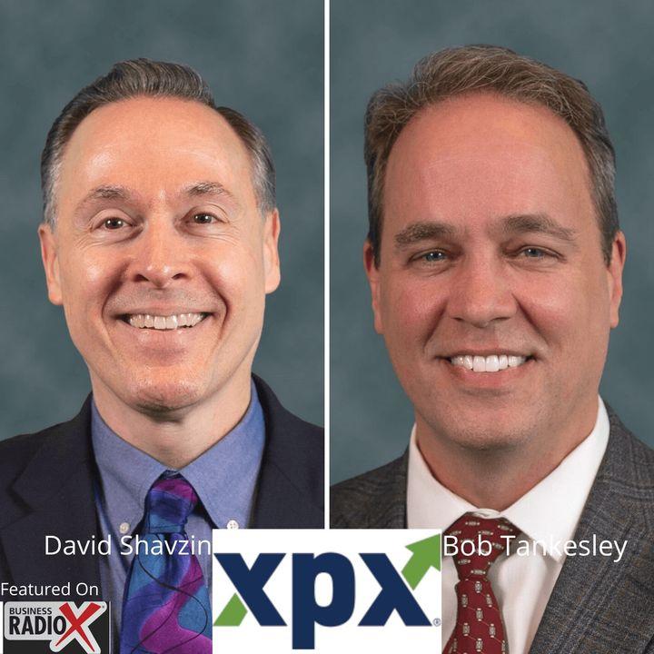 Exit Planning Exchange, Atlanta Chapter, with David Shavzin and Bob Tankesley