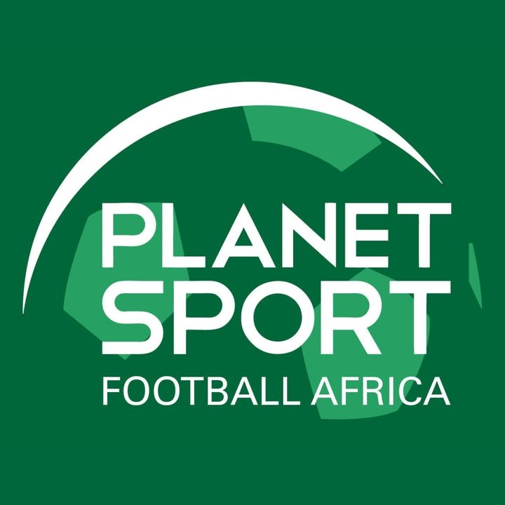 16 April - African schools competition + CAF Champions League + Ajayi on West Brom relegation fight