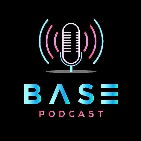 BASE Podcast #3.4 - Perfectionism and Social Media