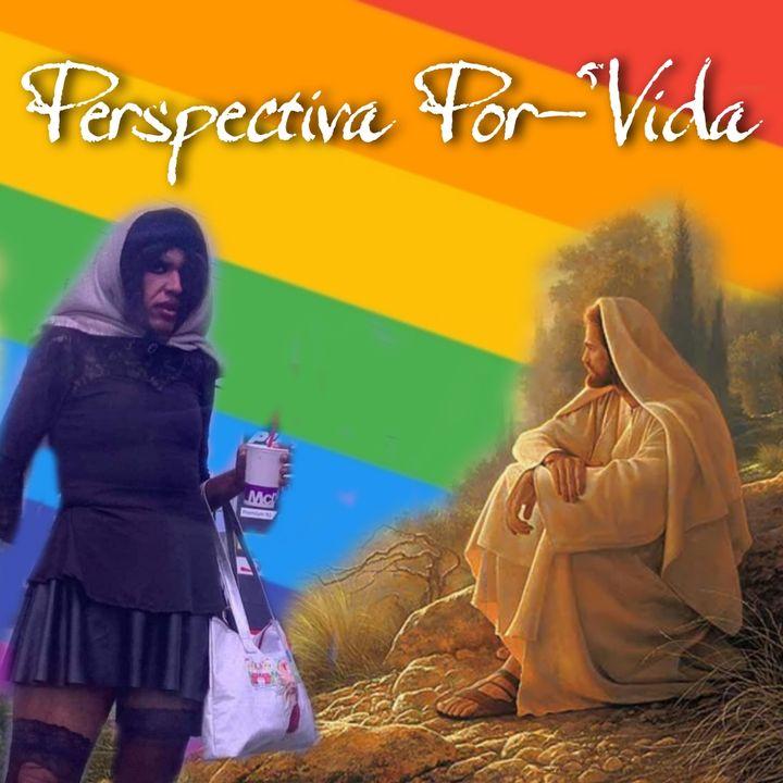 Perspectiva Pro-Vida (S2-Ep012)