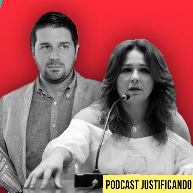 #76 - Populismo Penal em Disputa no STF
