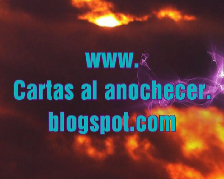 MITXEL CASAS-MC RADIO-MUSICA Y POESIA