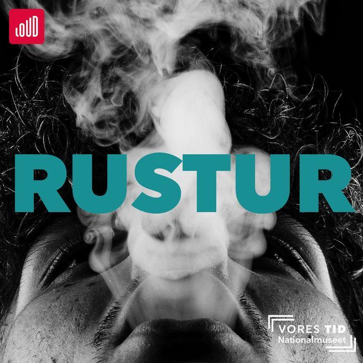 Rustur