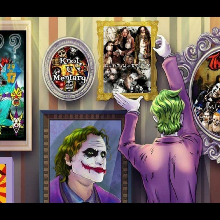 Jokerz Gallery