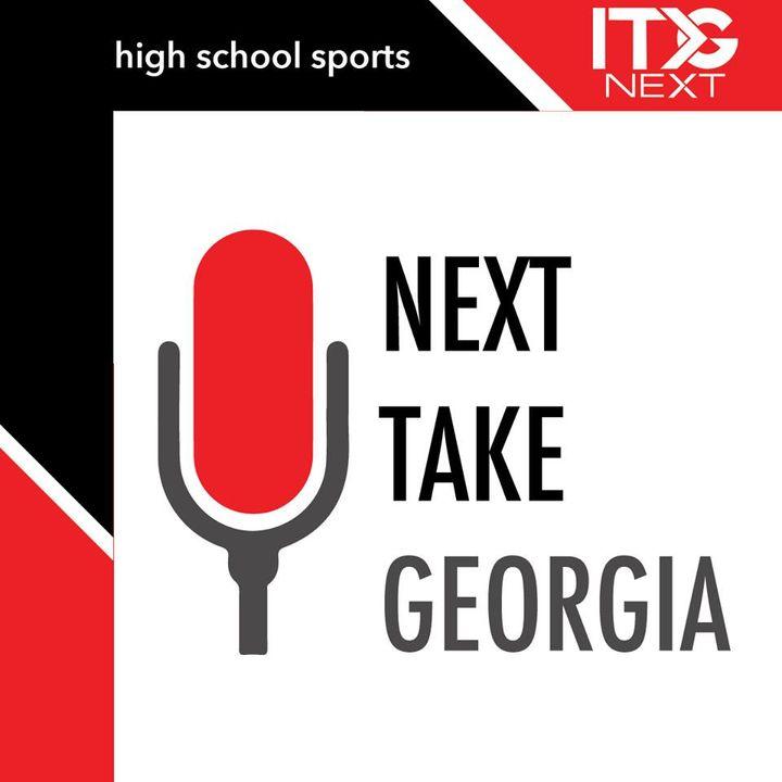 Coaching Changes in South Georgia