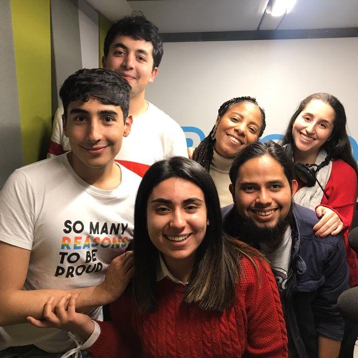 Retos 2020 en Clínicas Jurídicas en Colombia