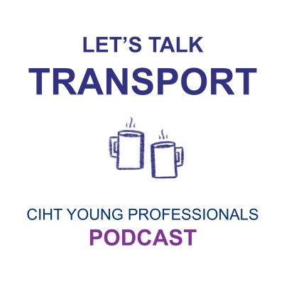 Decarbonising Transport with Helen Westhead and Daniel McCool - Episode 3, Part 2