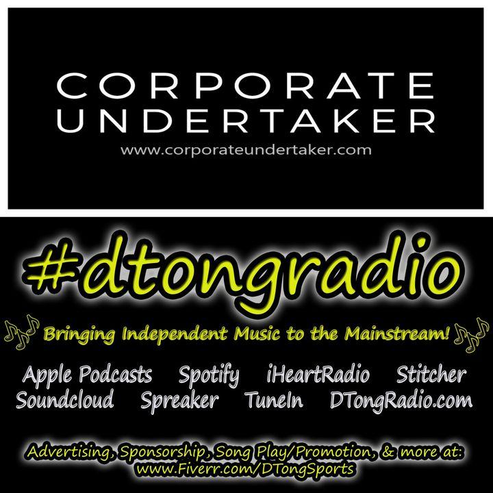 Cabela & Schmitt 12 Track Indie Music Feature & more - Powered by CorporateUndertaker.com