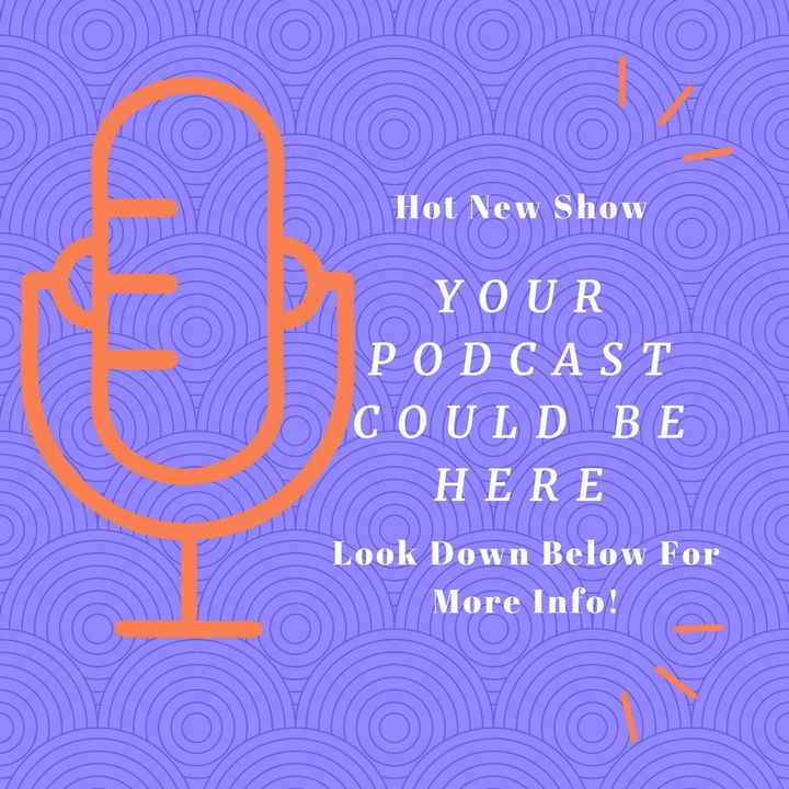 Good Morning Gwinnett: Ep.13 Why You Need A Podcast