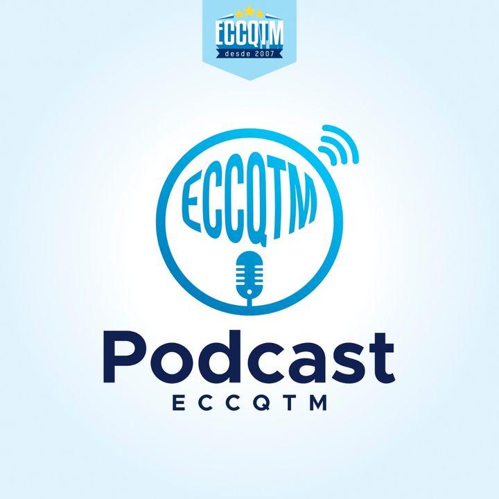 ECCQTM podcast 1 de diciembre de 2020