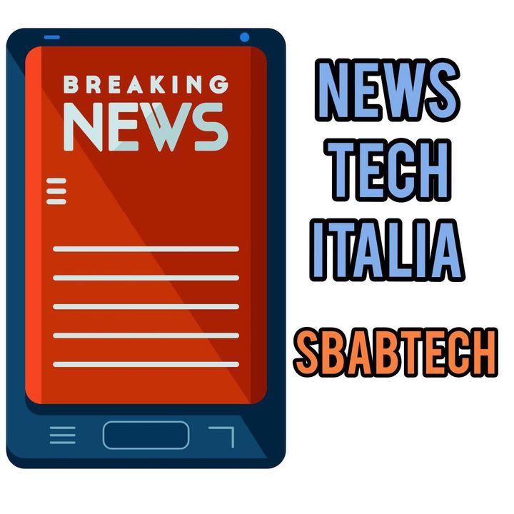 News Tech ITALIA