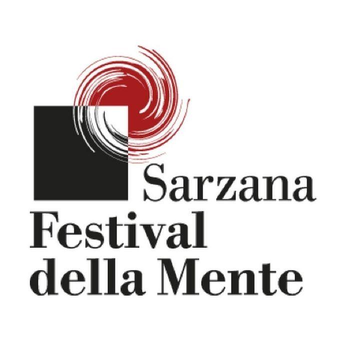 """Dino Ticli """"Terra. Pianeta inquieto"""" Festival della Mente"""