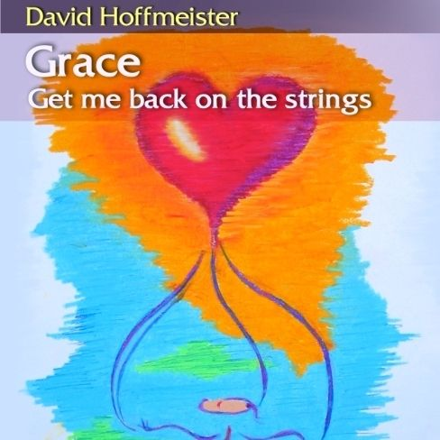 David Hoffmeister The Dream