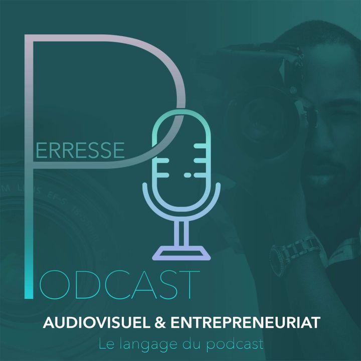 Erresse Podcast - Présentation de la thématique