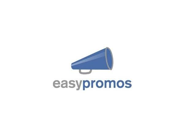 How Creating Promos Can Be Easy