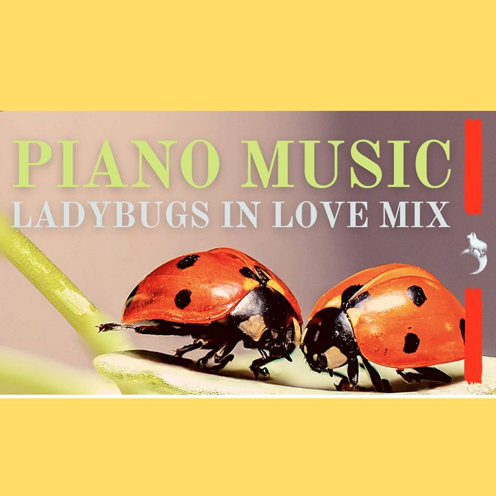 PIANO CLASSIC MUSIC Mix for stress relief #relaxing #love #peaceful #sleep