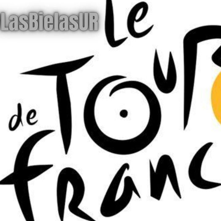 El Tour de Francia más montañoso que nunca