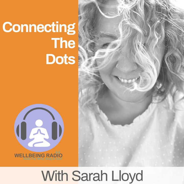 Connecting The Dots Ep 10