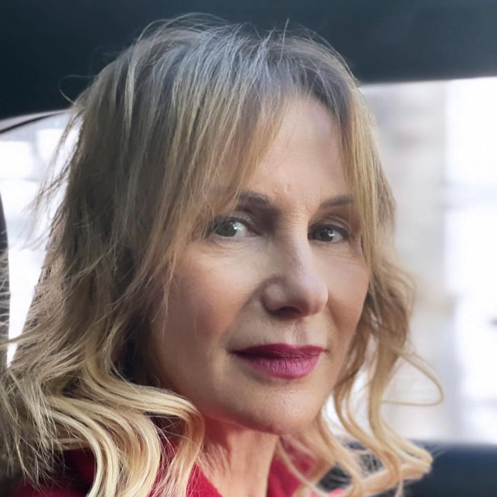 Paola Carpano ristoratrice commenta la riapertura della stagione da Radio Arancia 1' maggio 2021
