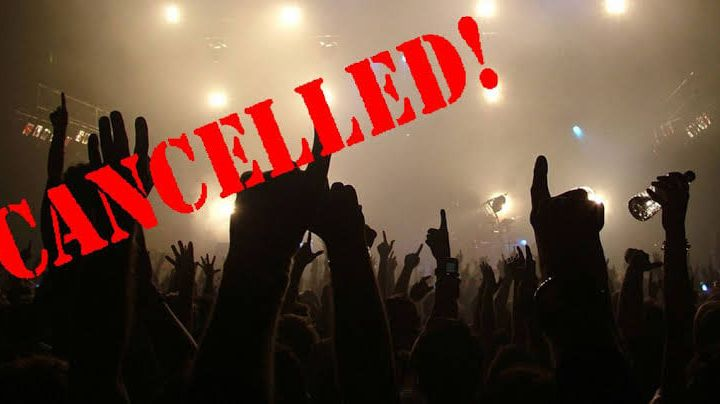 Bringin' It Back 071120 - Dj Fiacorn presents the Postponed Party