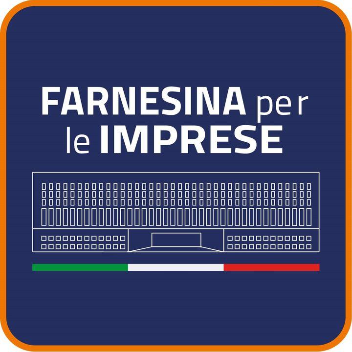 La Farnesina in campo per promuovere la diffusione dei servizi digitali per l'export tra le PMI