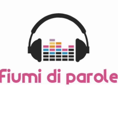 Fiumi di parole - P46 - intervista a Valeria Papa