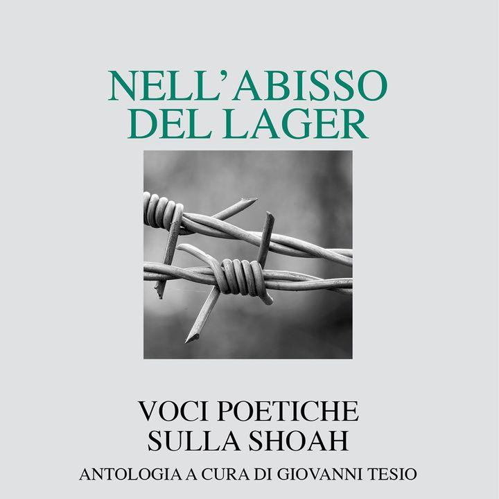 """Giovanni Tesio """"Nella notte del lager"""""""