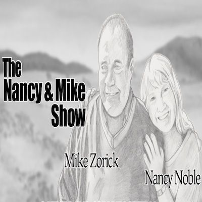 The Nancy & Mike Show