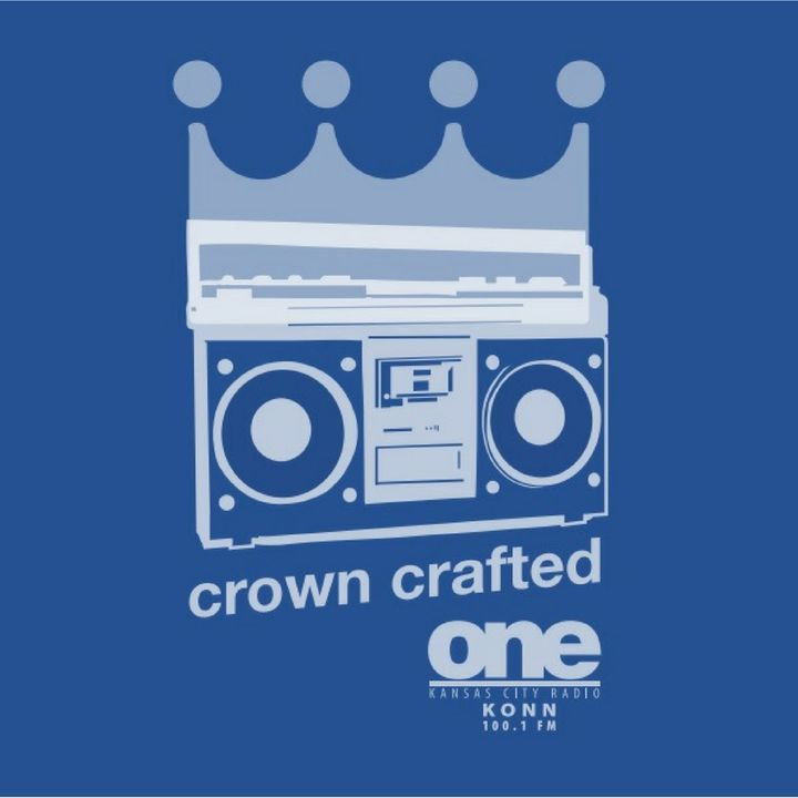 Live from the the Crown Crafted Series