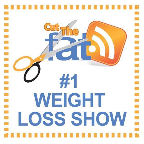 4 Steps to Lose Belly Fat in 1 Week