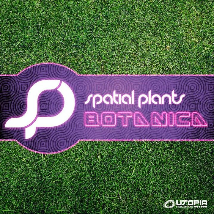 Spatial Plants - United