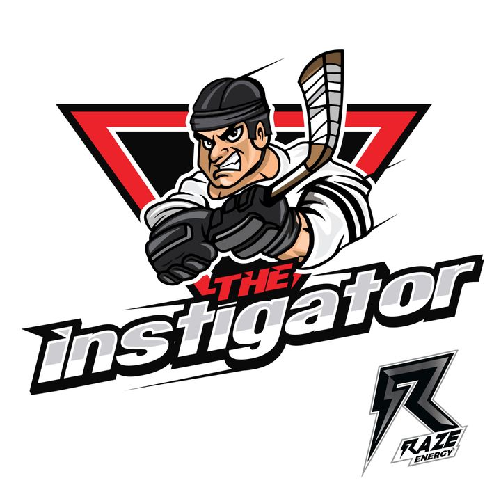 The Instigator - Episode 47 - 50/50 is 50/50: Let the Payback Begin