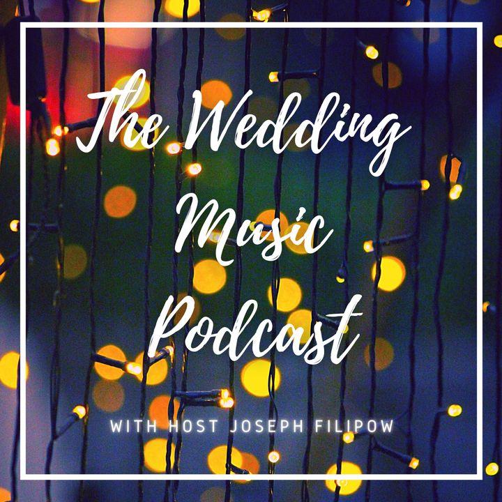 DJ JO PZ Vol. 26 - October 2020 Wedding Processional