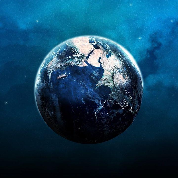 Perché non devo inquinare il mondo? - Kant e L'idealismo trascendentale
