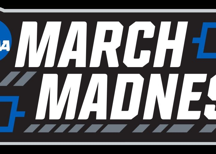 Baylor-March Madness Today Live!