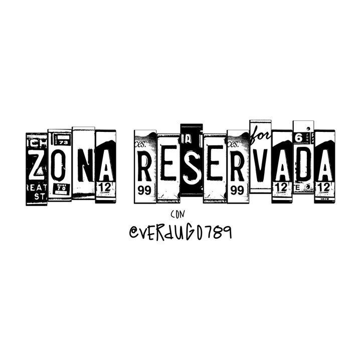 Zona reservada con @verdugo789 (4/20)