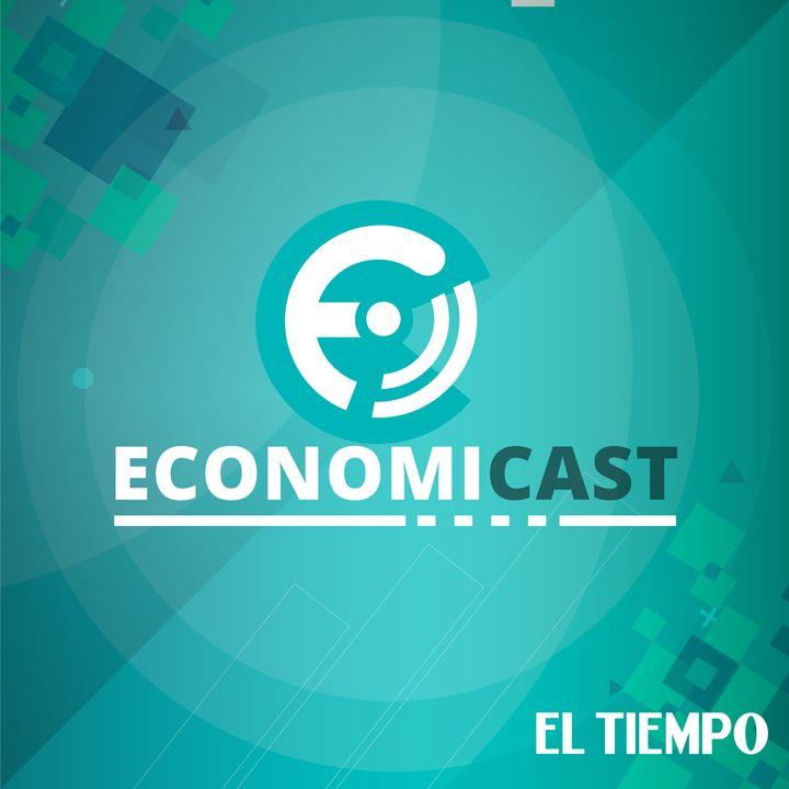Exportaciones y balanza comercial | Economicast