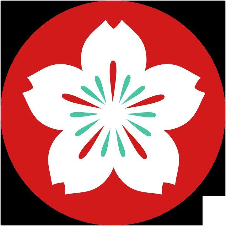 Hanabi Temple's podcast