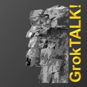 GrokTALK! 11-23-2013