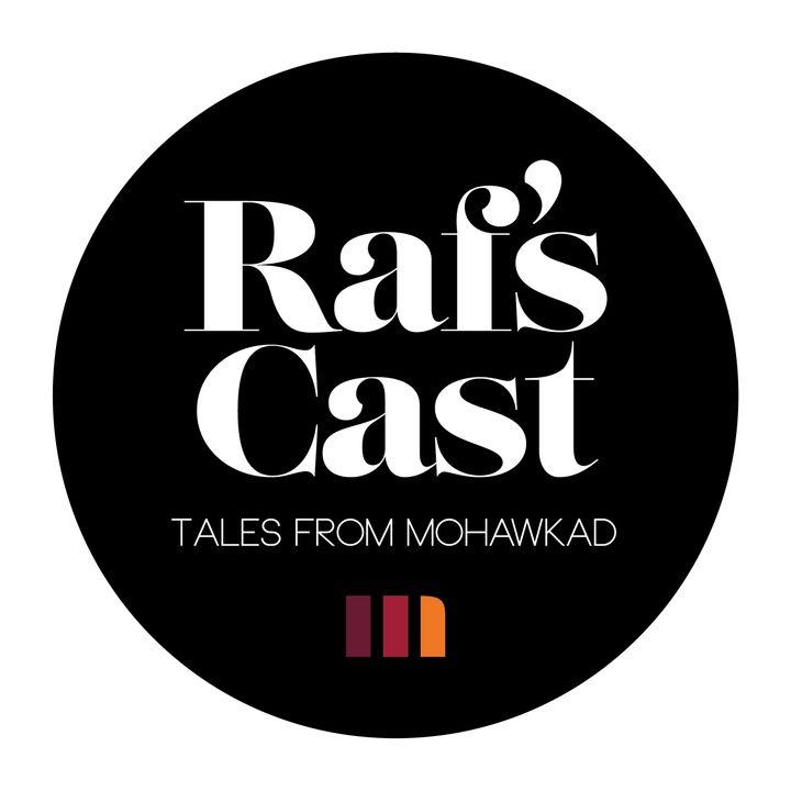Raf's Cast - Tales from MohawkAd