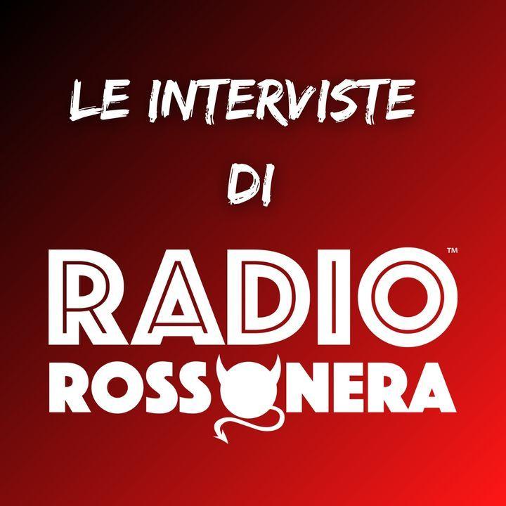 """ESCLUSIVA! Intervista a Paolo Condò: """"Milan può puntare allo Scudetto"""""""