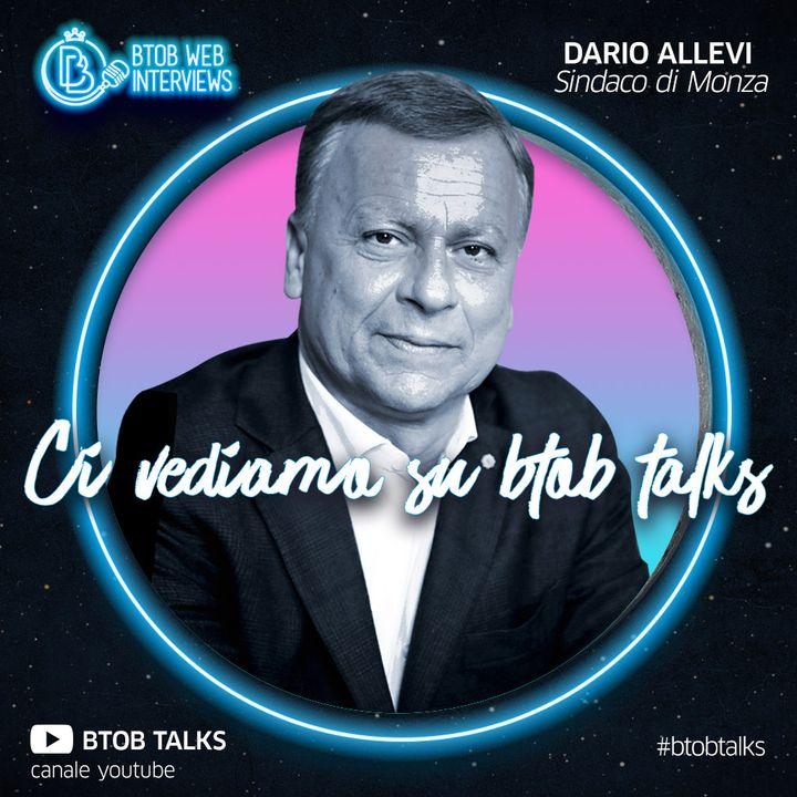 Dario Allevi