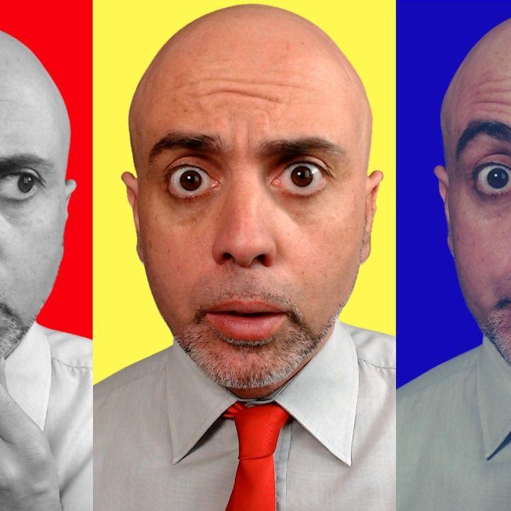 La teoria dei tre cervelli e come utilizzarla per comunicare?