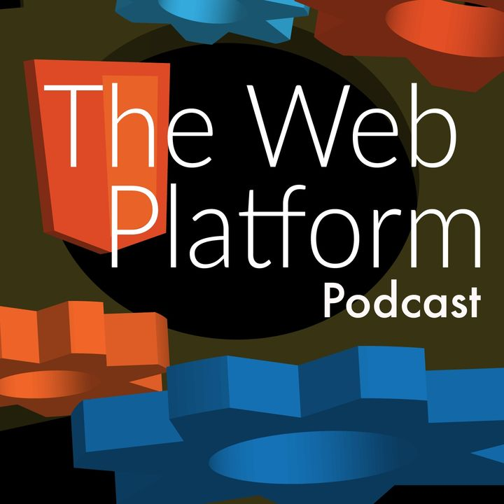 7: Web RTC and Designing Realtime Experiences