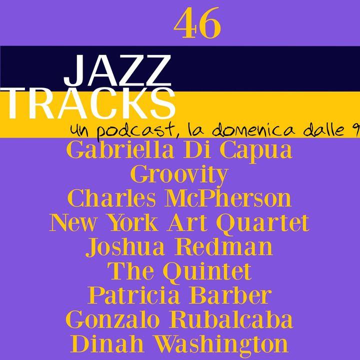 JazzTracks 46