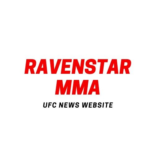 RavenStar MMA